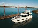 Prestige-680 2018-VIMA Portland-Oregon-United States-1541594   Thumbnail