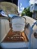 Azimut-Atlantis 38 2013 -Florida-United States-1541772 | Thumbnail