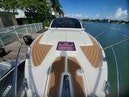 Azimut-Atlantis 38 2013 -Florida-United States-1541738 | Thumbnail