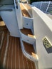 Azimut-Atlantis 38 2013 -Florida-United States-1541776 | Thumbnail