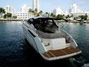 Azimut-Atlantis 38 2013 -Florida-United States-1541729 | Thumbnail