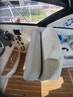 Azimut-Atlantis 38 2013 -Florida-United States-1541805 | Thumbnail