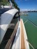 Azimut-Atlantis 38 2013 -Florida-United States-1541739 | Thumbnail