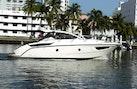 Azimut-Atlantis 38 2013 -Florida-United States-1541694 | Thumbnail