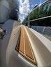 Azimut-Atlantis 38 2013 -Florida-United States-1541785 | Thumbnail