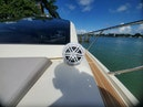 Azimut-Atlantis 38 2013 -Florida-United States-1541735 | Thumbnail