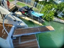 Azimut-Atlantis 38 2013 -Florida-United States-1541769 | Thumbnail