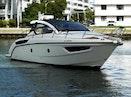 Azimut-Atlantis 38 2013 -Florida-United States-1541728 | Thumbnail