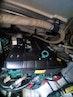 Azimut-Atlantis 38 2013 -Florida-United States-1541801 | Thumbnail