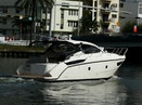 Azimut-Atlantis 38 2013 -Florida-United States-1541829 | Thumbnail