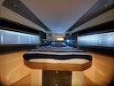 Azimut-Atlantis 38 2013 -Florida-United States-1541749 | Thumbnail