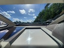Azimut-Atlantis 38 2013 -Florida-United States-1541811 | Thumbnail