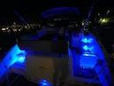Azimut-Atlantis 38 2013 -Florida-United States-1541826 | Thumbnail