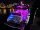 Azimut-Atlantis 38 2013 -Florida-United States-1541743 | Thumbnail