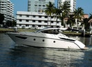 Azimut-Atlantis 38 2013 -Florida-United States-1541833 | Thumbnail