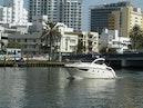 Azimut-Atlantis 38 2013 -Florida-United States-1541831 | Thumbnail