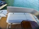 Azimut-Atlantis 38 2013 -Florida-United States-1541783 | Thumbnail