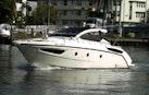 Azimut-Atlantis 38 2013 -Florida-United States-1541832 | Thumbnail