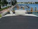 Azimut-Atlantis 38 2013 -Florida-United States-1541786 | Thumbnail
