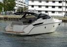 Azimut-Atlantis 38 2013 -Florida-United States-1541724 | Thumbnail