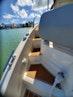 Azimut-Atlantis 38 2013 -Florida-United States-1541764 | Thumbnail