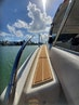Azimut-Atlantis 38 2013 -Florida-United States-1541766 | Thumbnail