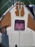 Azimut-Atlantis 38 2013 -Florida-United States-1541821 | Thumbnail