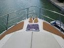 Azimut-Atlantis 38 2013 -Florida-United States-1541822 | Thumbnail