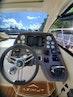Azimut-Atlantis 38 2013 -Florida-United States-1541741 | Thumbnail