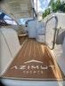Azimut-Atlantis 38 2013 -Florida-United States-1541771 | Thumbnail