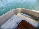 Azimut-Atlantis 38 2013 -Florida-United States-1541779 | Thumbnail