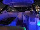 Azimut-Atlantis 38 2013 -Florida-United States-1541824 | Thumbnail