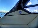 Azimut-Atlantis 38 2013 -Florida-United States-1541787 | Thumbnail