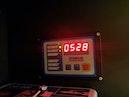 Azimut-Atlantis 38 2013 -Florida-United States-1541792 | Thumbnail