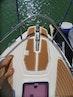Azimut-Atlantis 38 2013 -Florida-United States-1541823 | Thumbnail