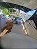 Azimut-Atlantis 38 2013 -Florida-United States-1541789 | Thumbnail