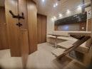 Azimut-Atlantis 38 2013 -Florida-United States-1541745 | Thumbnail