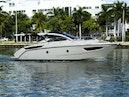 Azimut-Atlantis 38 2013 -Florida-United States-1541726 | Thumbnail