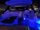 Azimut-Atlantis 38 2013 -Florida-United States-1541827 | Thumbnail