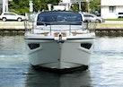 Azimut-Atlantis 38 2013 -Florida-United States-1541734 | Thumbnail