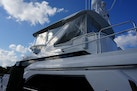 Queenship-Admiralty Series 2000-Sweet Lady Fort Lauderdale-Florida-United States-1577211 | Thumbnail