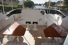 Queenship-Admiralty Series 2000-Sweet Lady Fort Lauderdale-Florida-United States-1577199 | Thumbnail