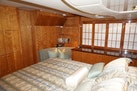 Queenship-Admiralty Series 2000-Sweet Lady Fort Lauderdale-Florida-United States-1577123 | Thumbnail