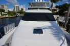 Queenship-Admiralty Series 2000-Sweet Lady Fort Lauderdale-Florida-United States-1577188 | Thumbnail