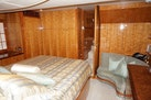Queenship-Admiralty Series 2000-Sweet Lady Fort Lauderdale-Florida-United States-1577117 | Thumbnail