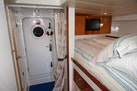 Queenship-Admiralty Series 2000-Sweet Lady Fort Lauderdale-Florida-United States-1577173 | Thumbnail