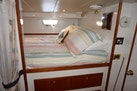 Queenship-Admiralty Series 2000-Sweet Lady Fort Lauderdale-Florida-United States-1577175 | Thumbnail
