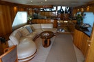 Queenship-Admiralty Series 2000-Sweet Lady Fort Lauderdale-Florida-United States-1577155 | Thumbnail