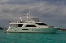 Queenship-Admiralty Series 2000-Sweet Lady Fort Lauderdale-Florida-United States-1577215 | Thumbnail