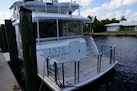 Queenship-Admiralty Series 2000-Sweet Lady Fort Lauderdale-Florida-United States-1577207 | Thumbnail